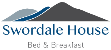 Swordale House B&B